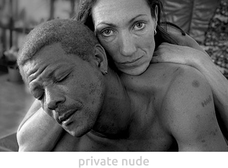 private nude /gallery HaPe Muff